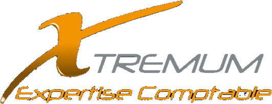 Xtremum Expertise comptable