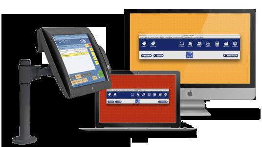 Logiciel de caisse gestion de magasin logiciel e commerce - Caisse apple ...